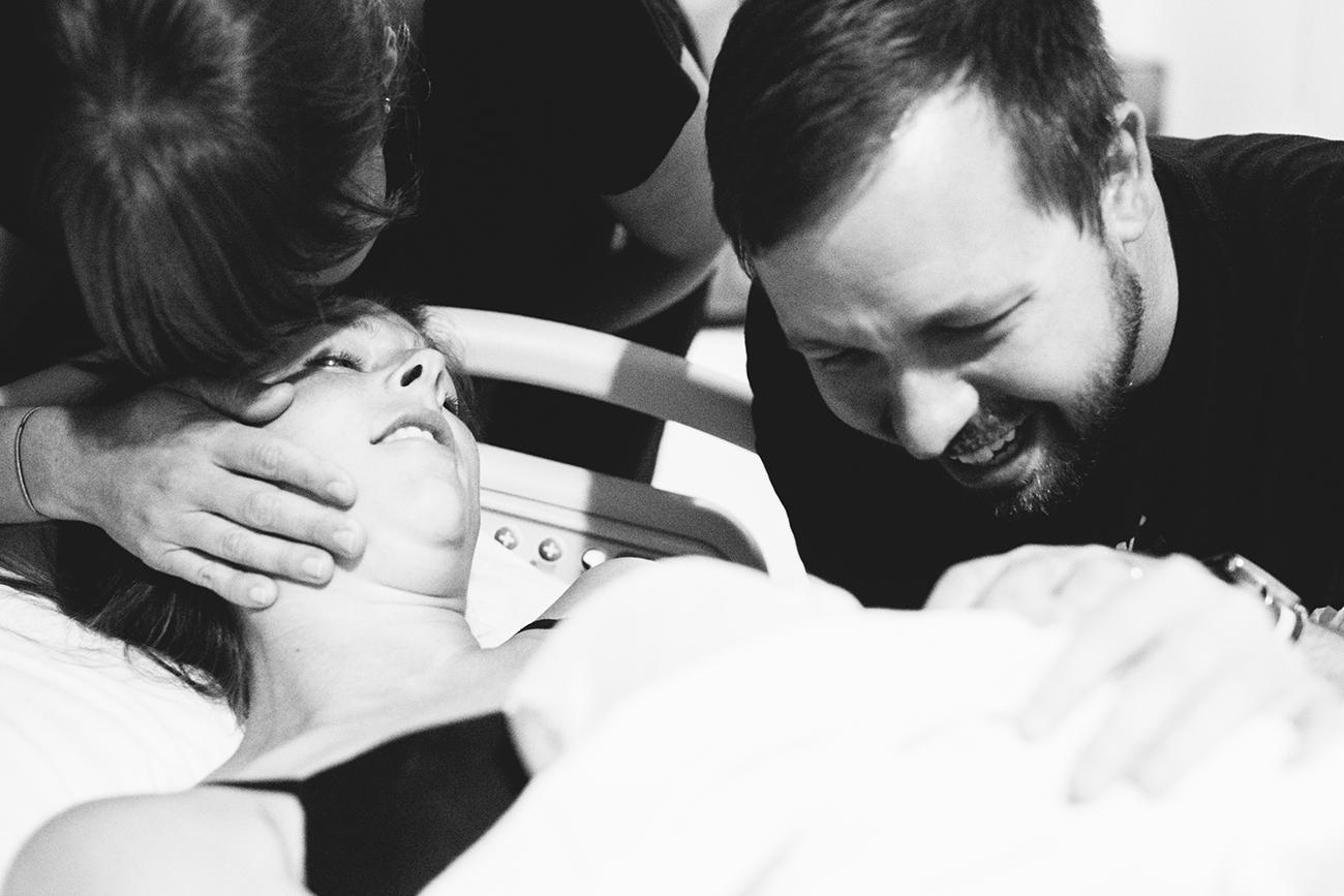 lyndon birth 45.jpg