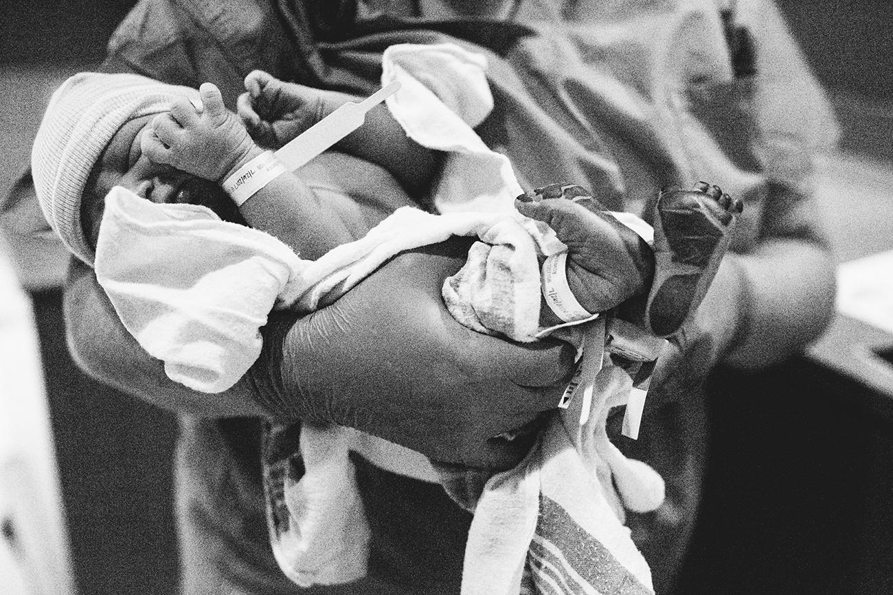 lyndon birth 58.jpg