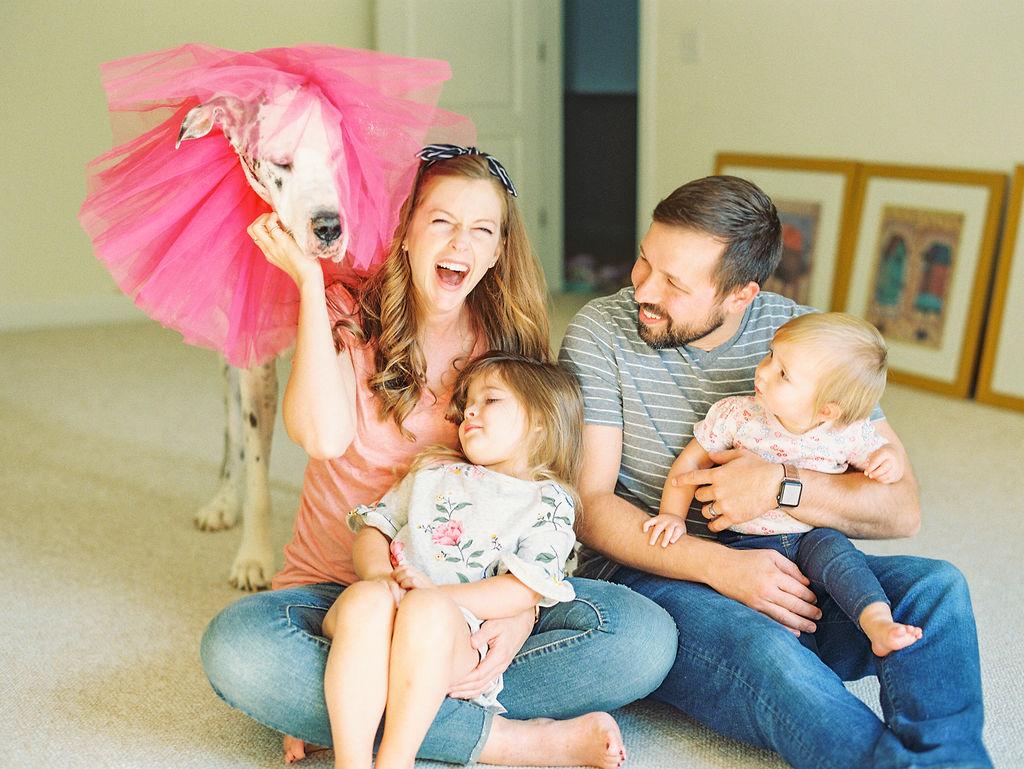 Ray Family.jpg