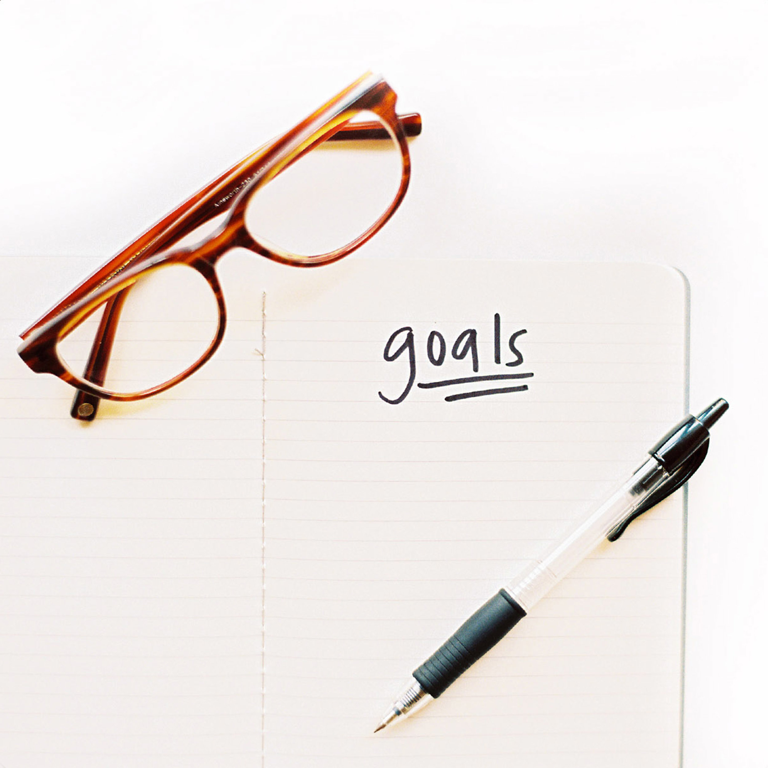 March Goals + Fun Friday: Podcasts I'm Loving — NancyRay com
