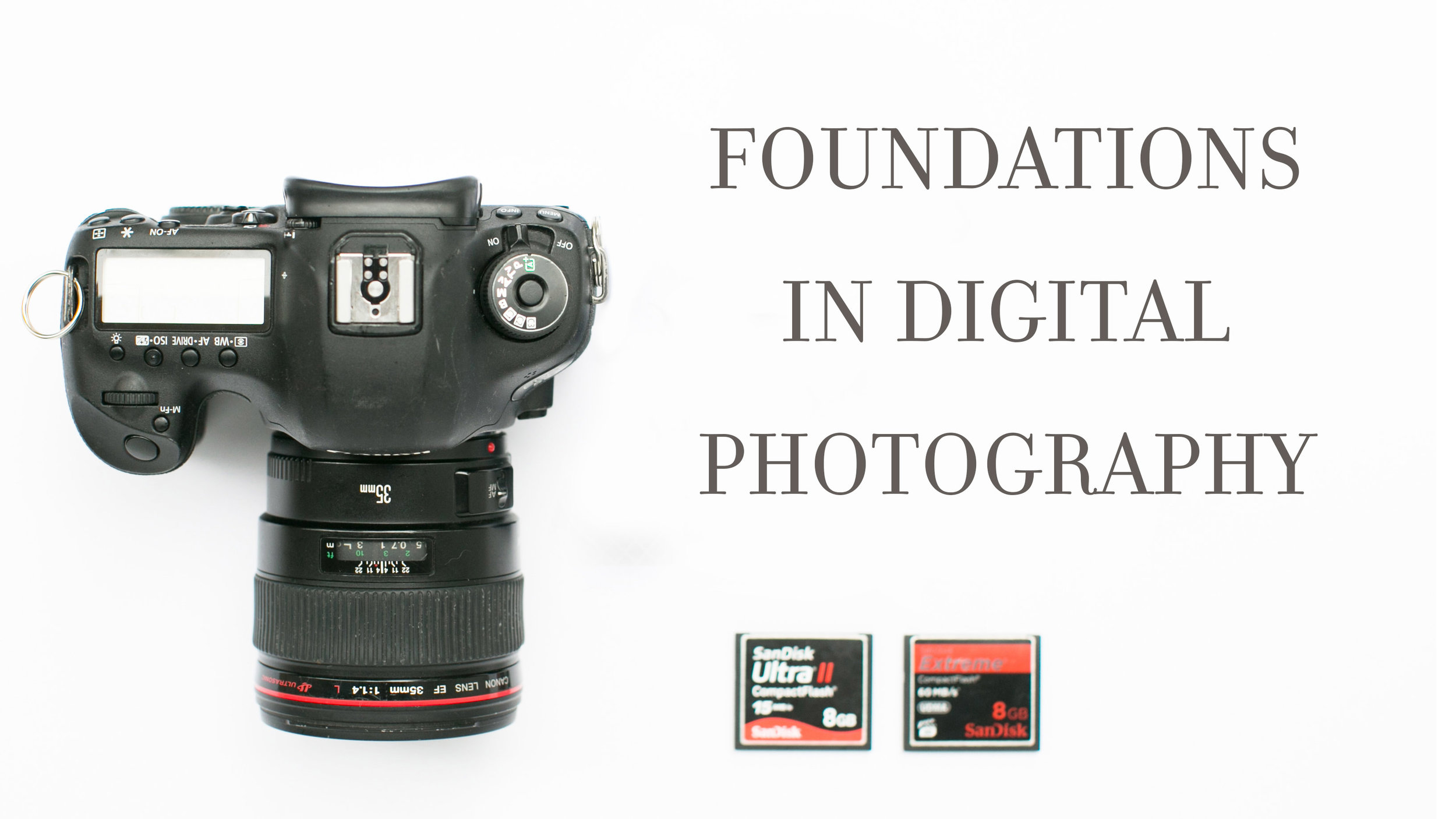 Foundations in digital photography.jpg
