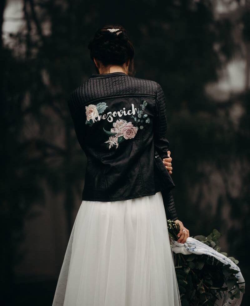 Painted Wedding Jacket.jpg