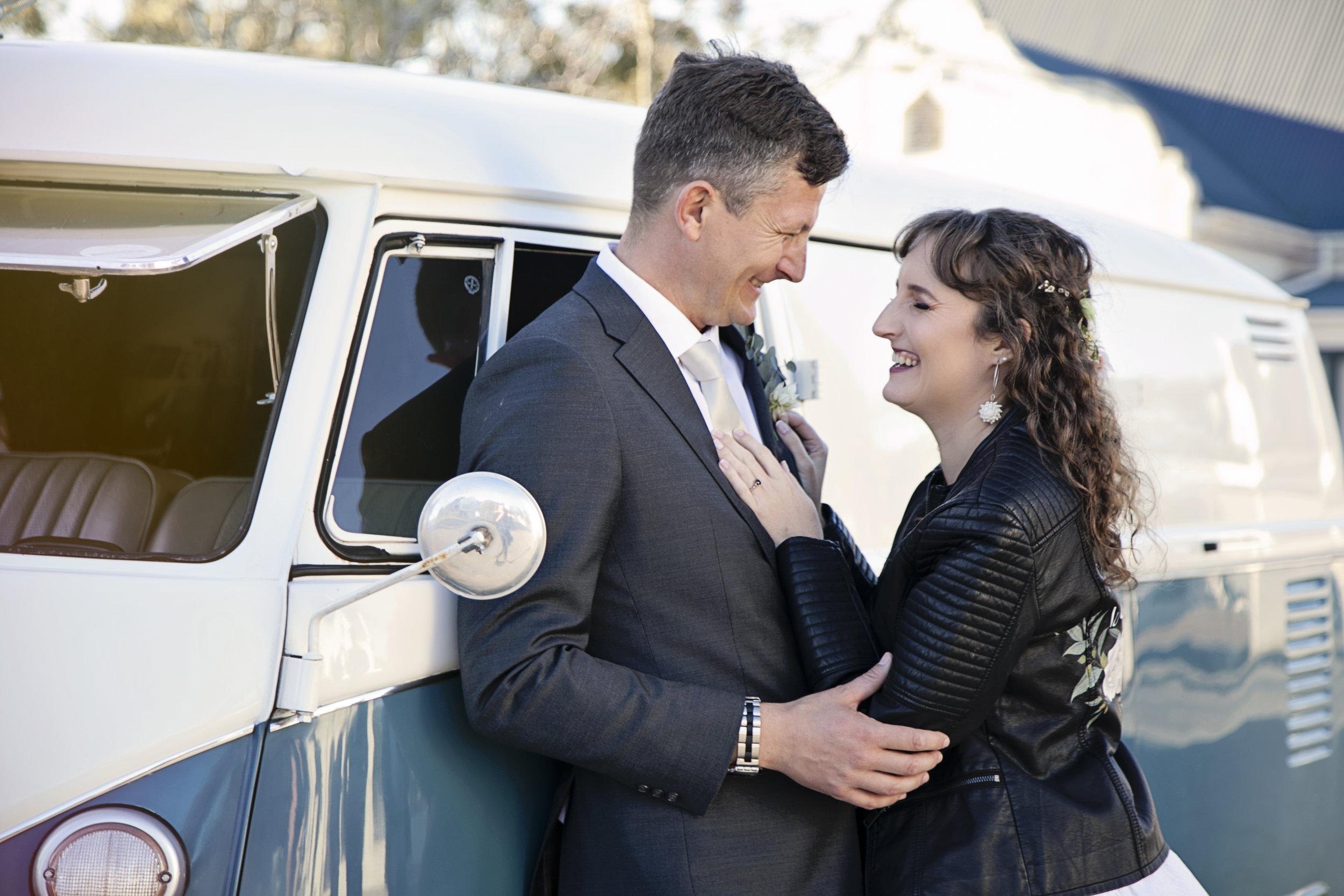 Wedding (307).jpg