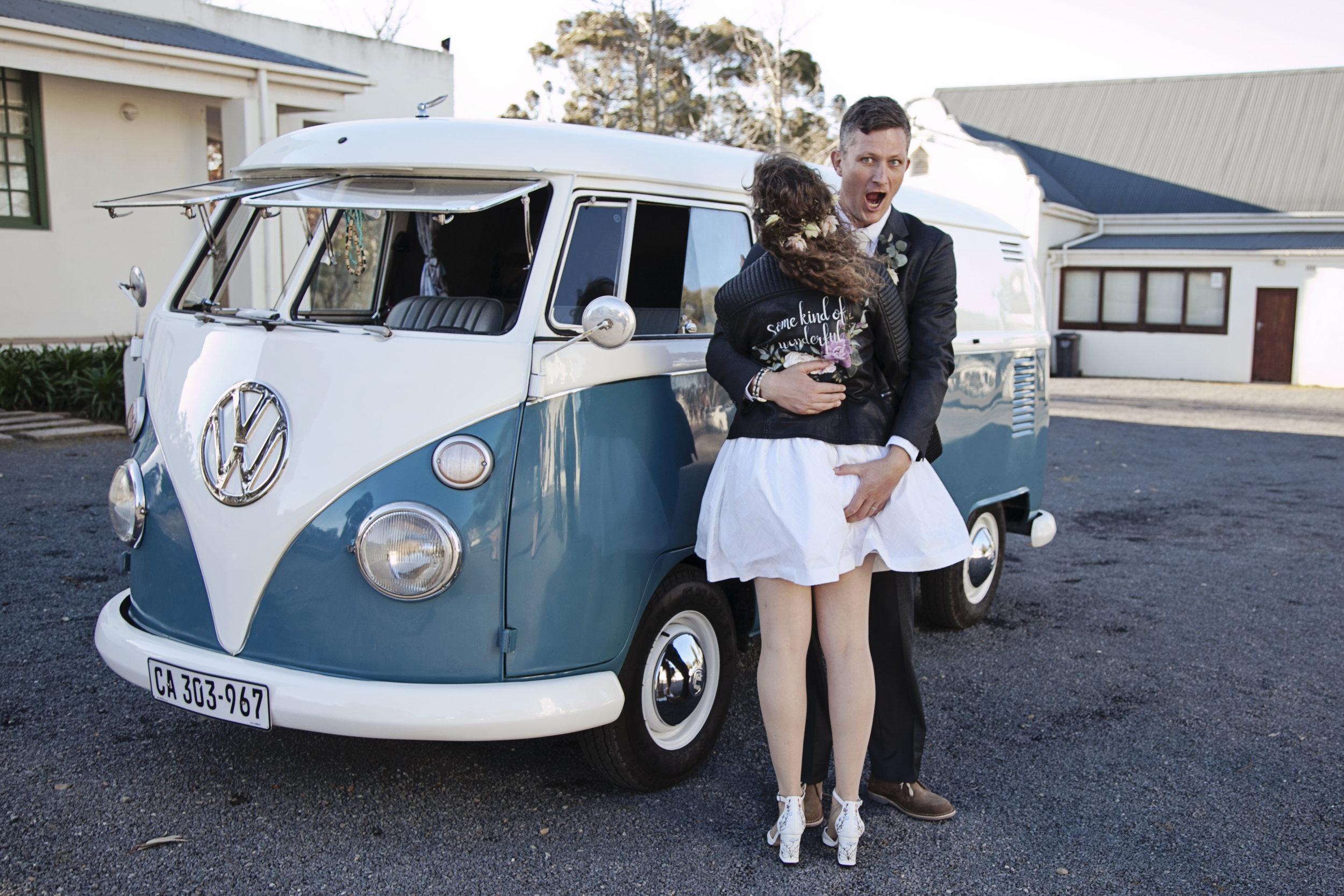 Wedding (308).jpg