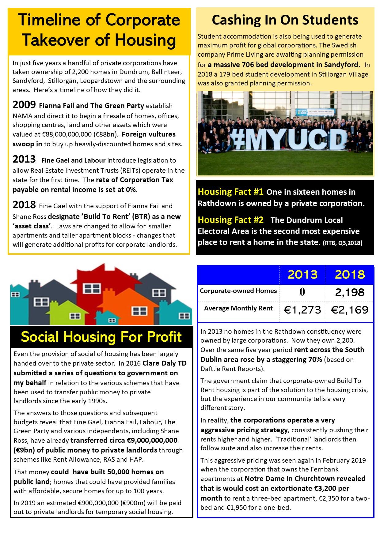 A3_Housing_Special_March 2019_P2_Final.jpg