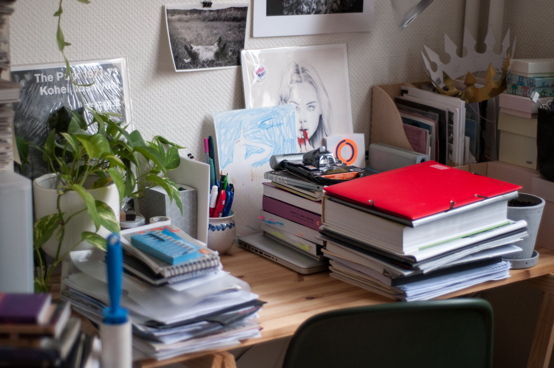 MHJ_skrivebord.png