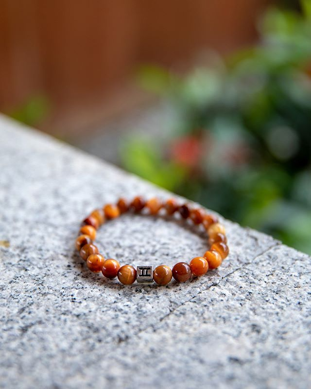 GIVEAWAY ALERT - Comment which colours match our firestone bracelet and have a chance to win one! . . . .  #ootd #mensfashionpost #lookbook #guyswithstyle #mensfashion #menwithstreetstyle #outfitoftheday #sprezzatura #fashiondiaries #mensweardaily #menstyle #product #moderndesign #concept #designing #designs #interiorarchitecture #designers #prototype #instadesign #designporn #chinatrip #chinatour #chinagram #travelinchina #chinatravel #unlimitedchina  #gemini