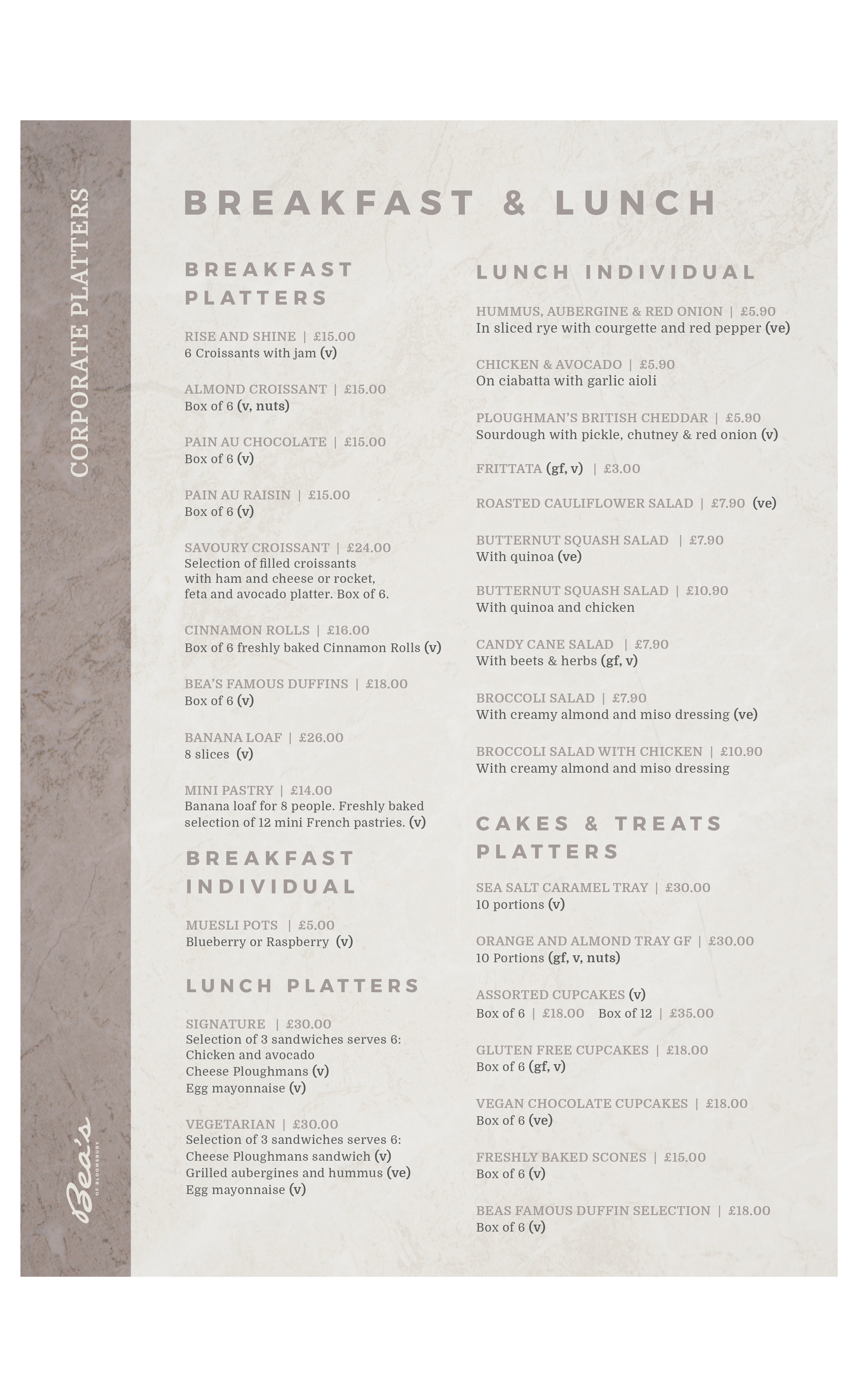 Beas_Corporate Platters Menu_Page_1.jpg