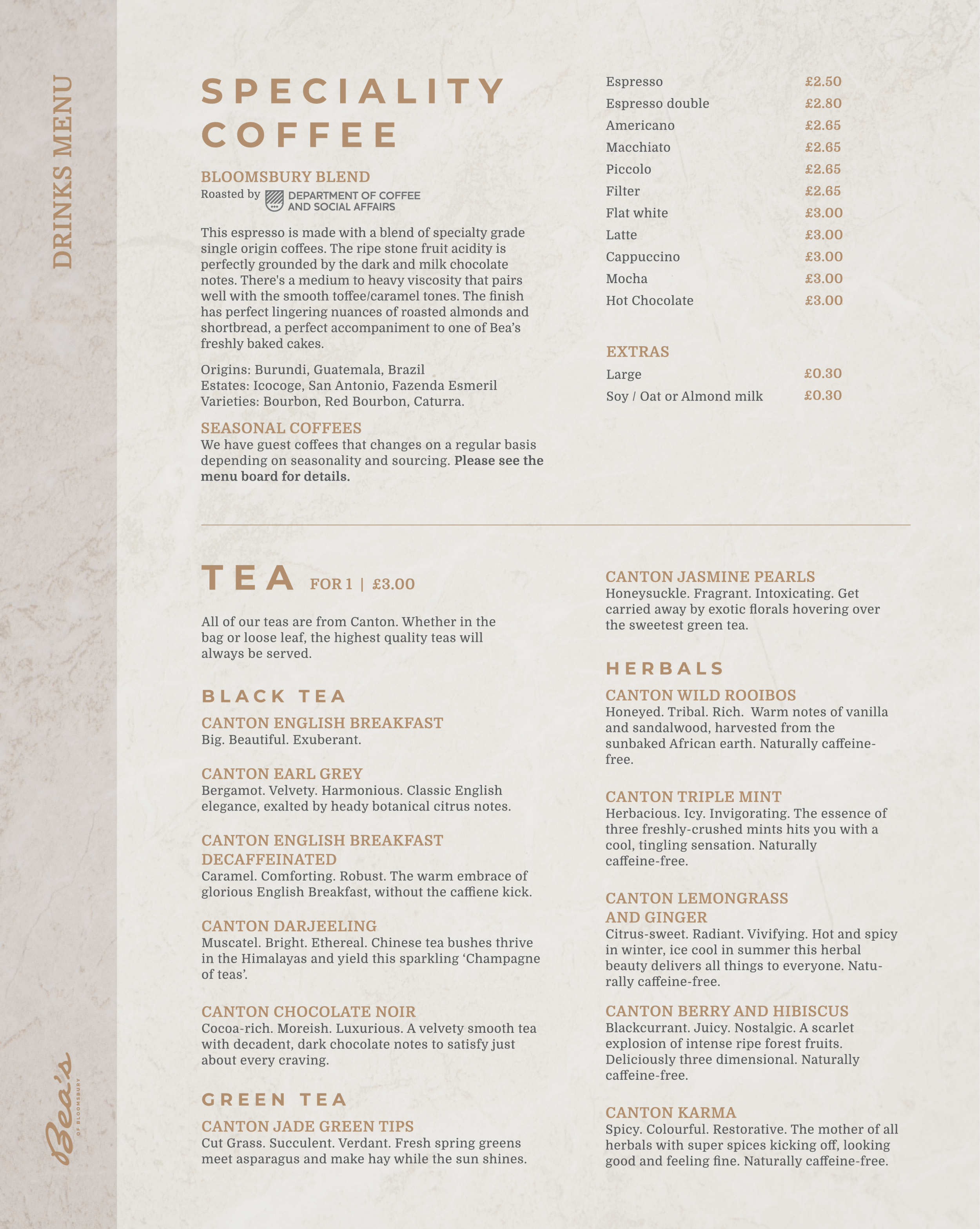 Beas_Drinks Menu_digital_outlined_Page_1-01.jpg