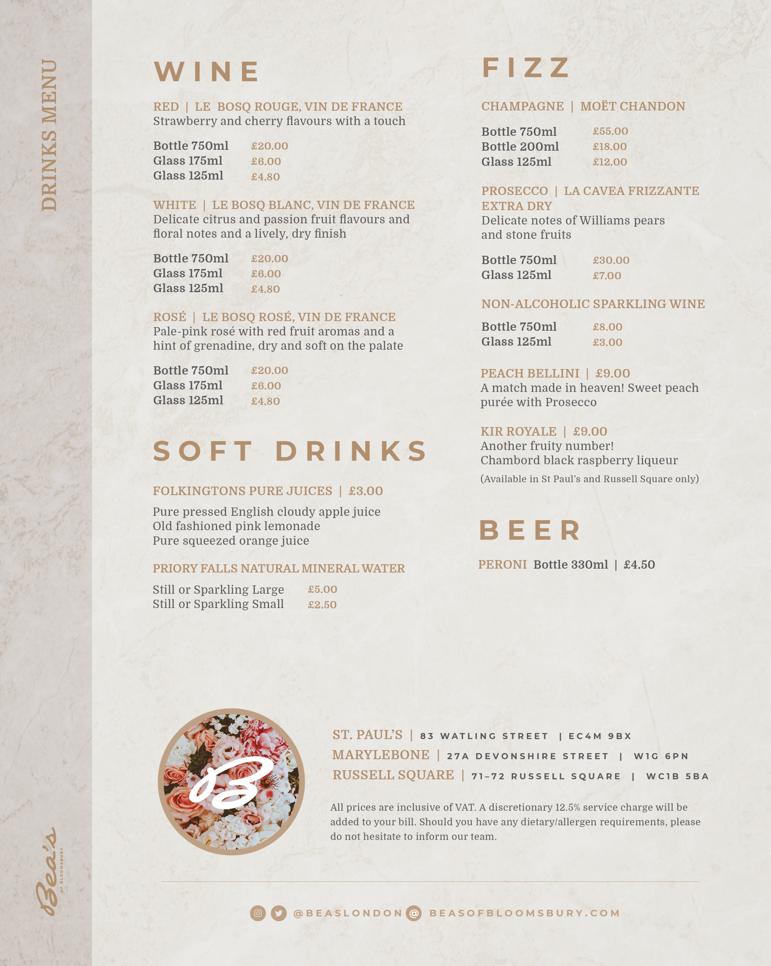 Beas_Drinks Menu_V2_Digital-Page_2.png