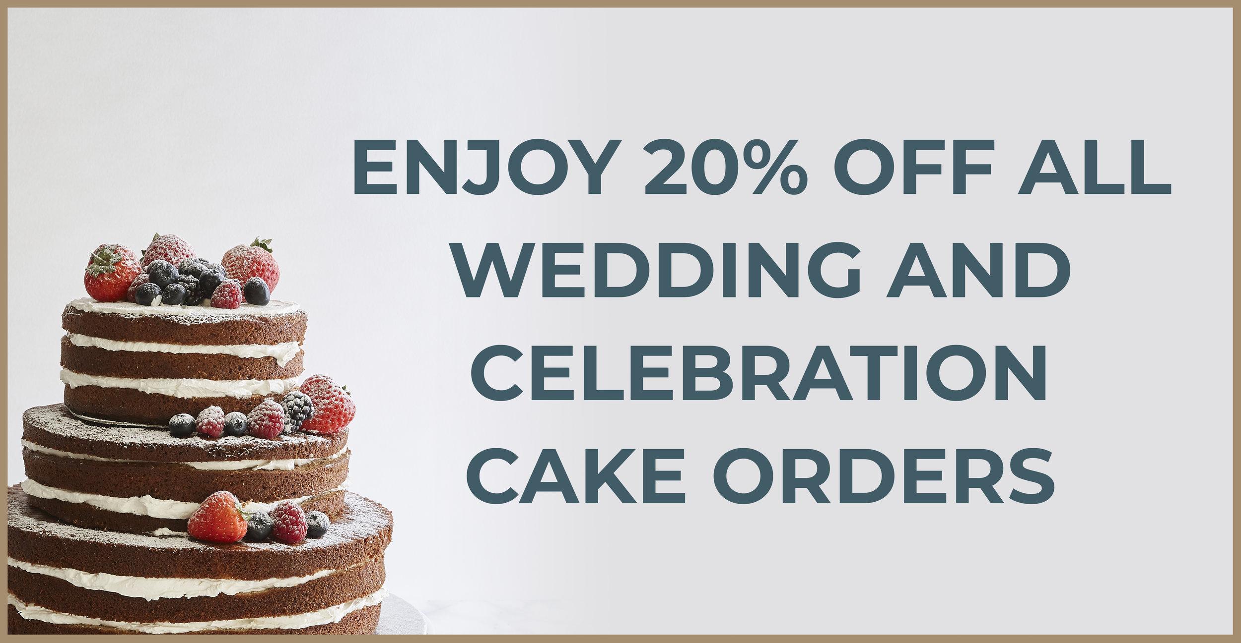 20-OFF-WEDDING-CELEBTRATION.jpg