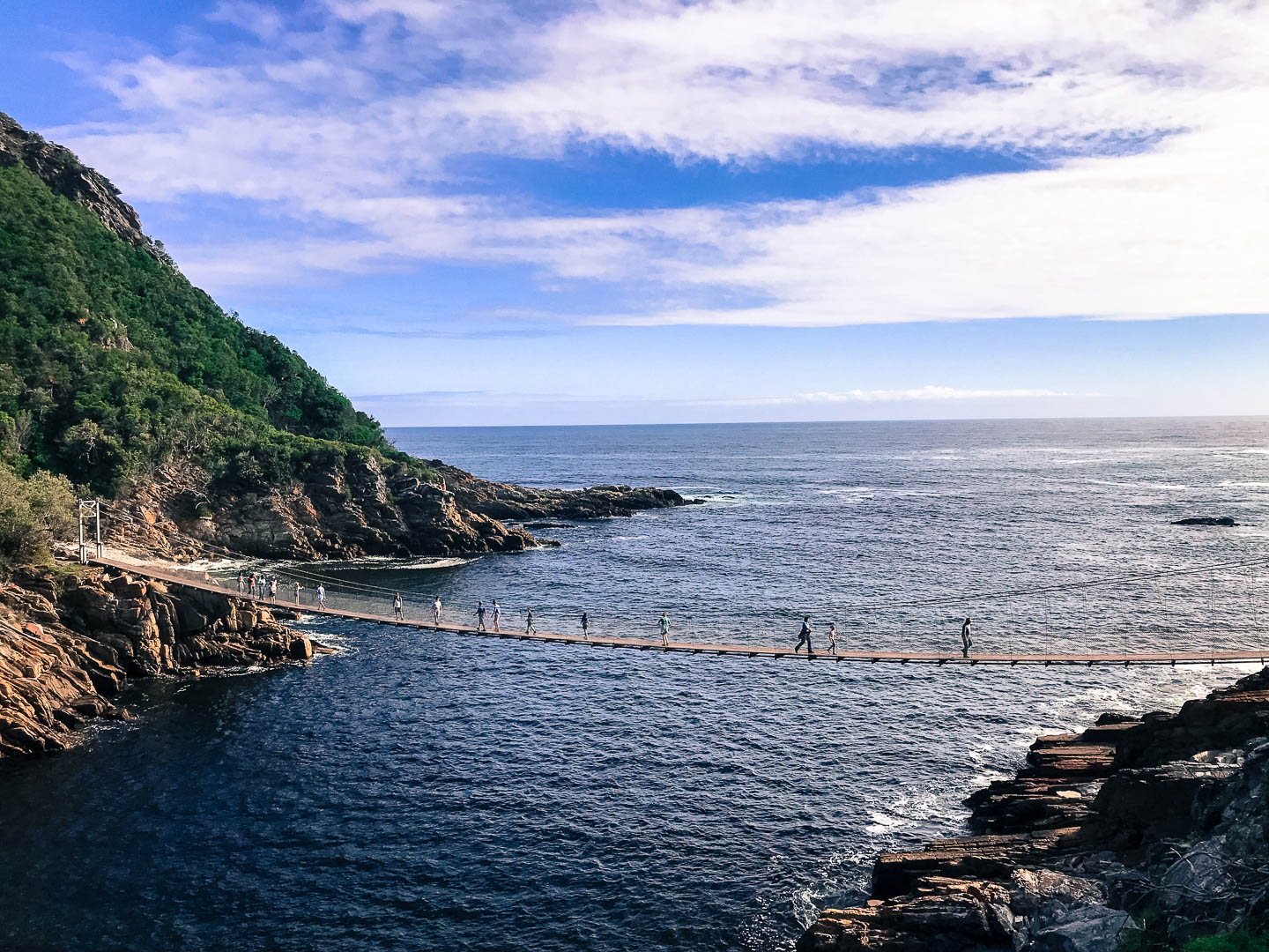 Storms River-13.jpg