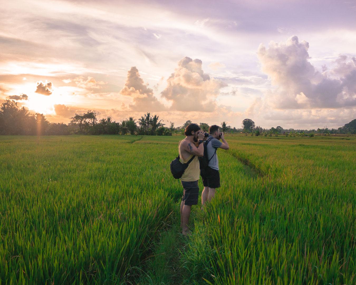 Bali 01-03-2018.jpg