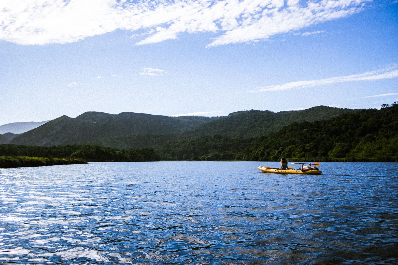 30-04-2018 Nature's Valley Canoeing.jpg