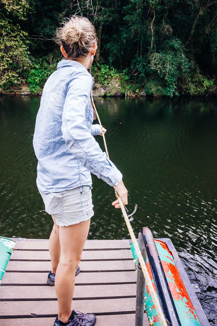 Kingfisher Trail-6.jpg