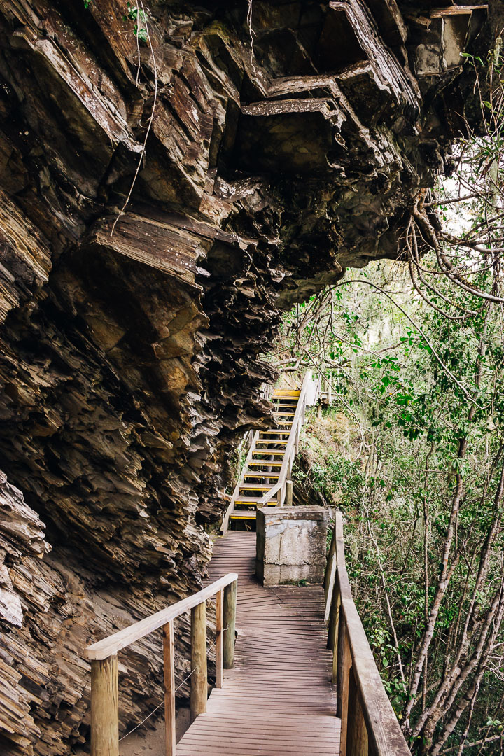 Kingfisher Trail-14.jpg