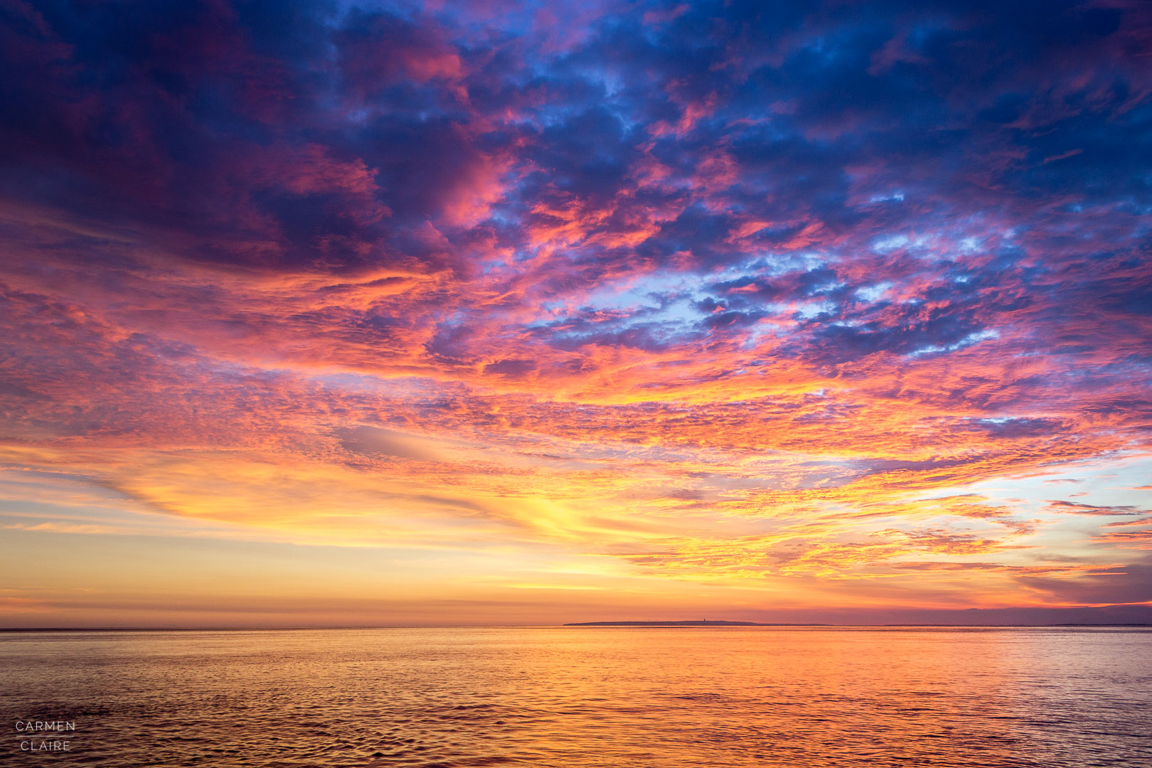 2018-09-23 Bali Nusa Sunset.jpg
