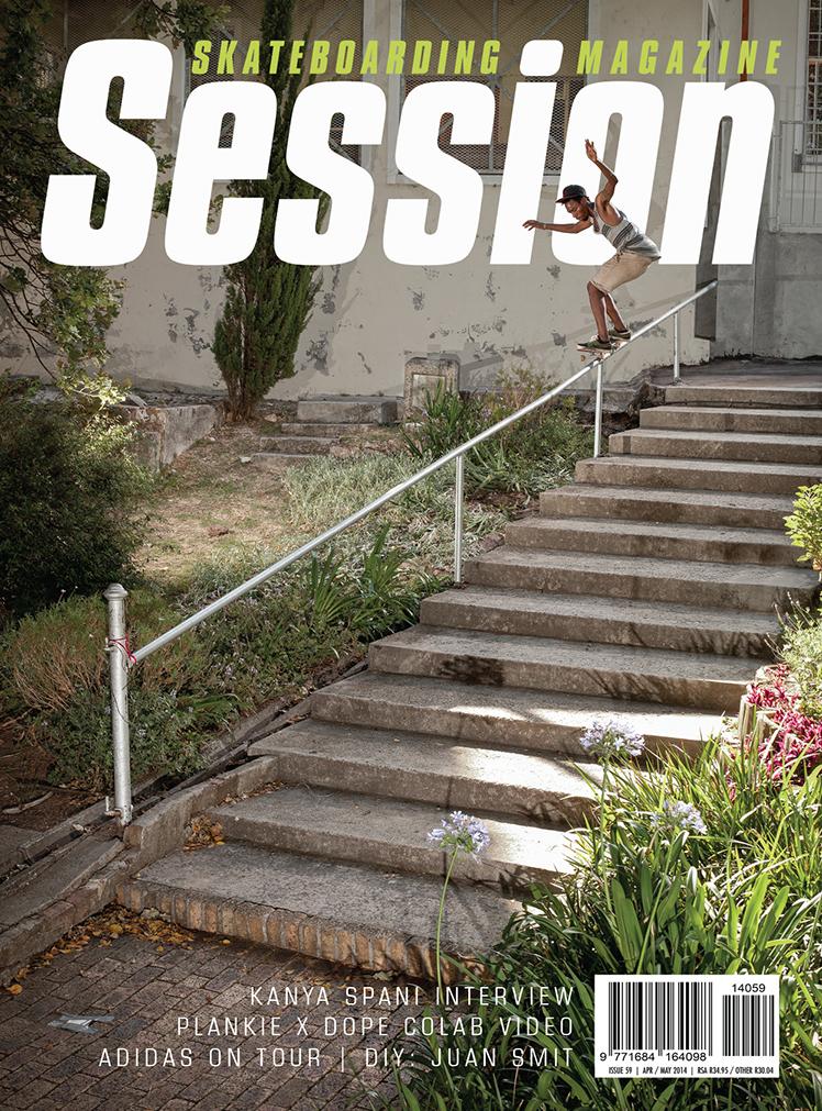 Session Magazine.jpg