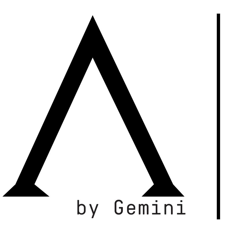 Aspislogo_bygemini_2.jpg