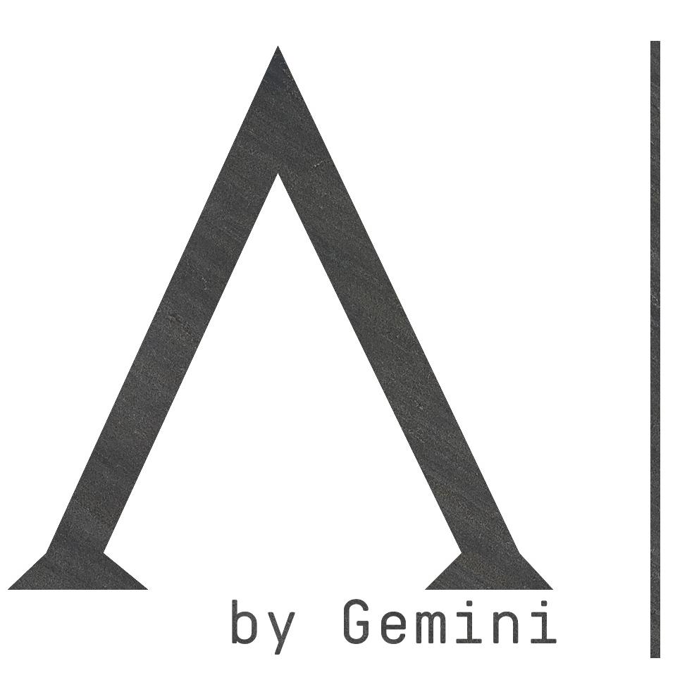 Aspislogo_bygemini_2Blackstone.jpg