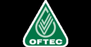 oftec-logo.png