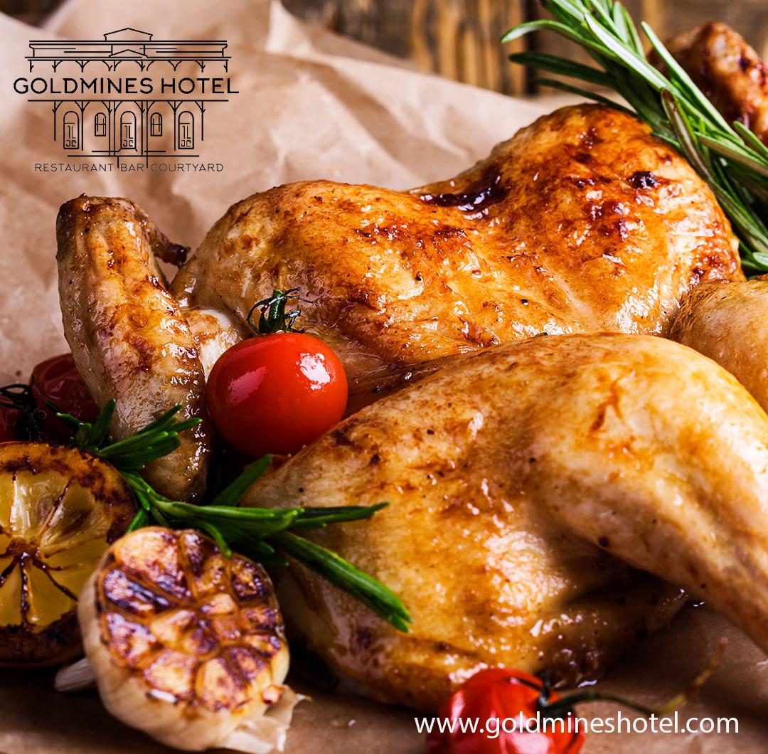 IG 6 - 19052019 Sunday Roast Chicken.png