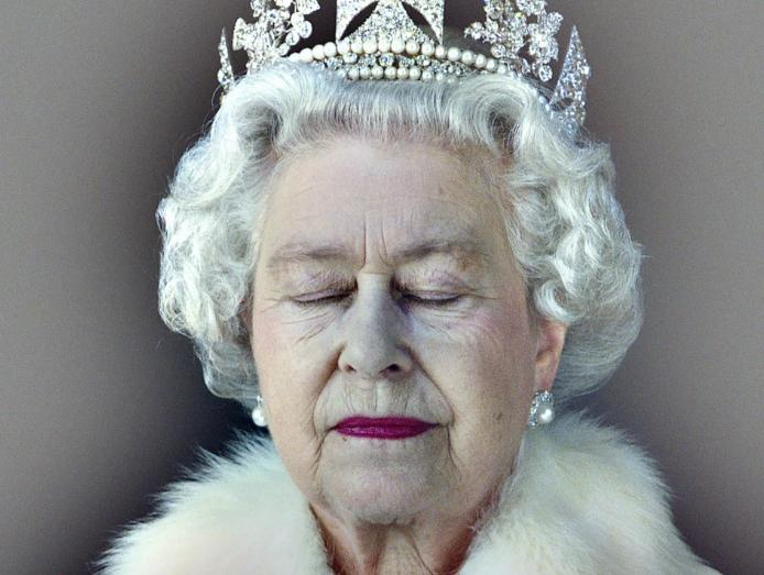 Queen Elizabeth.PNG