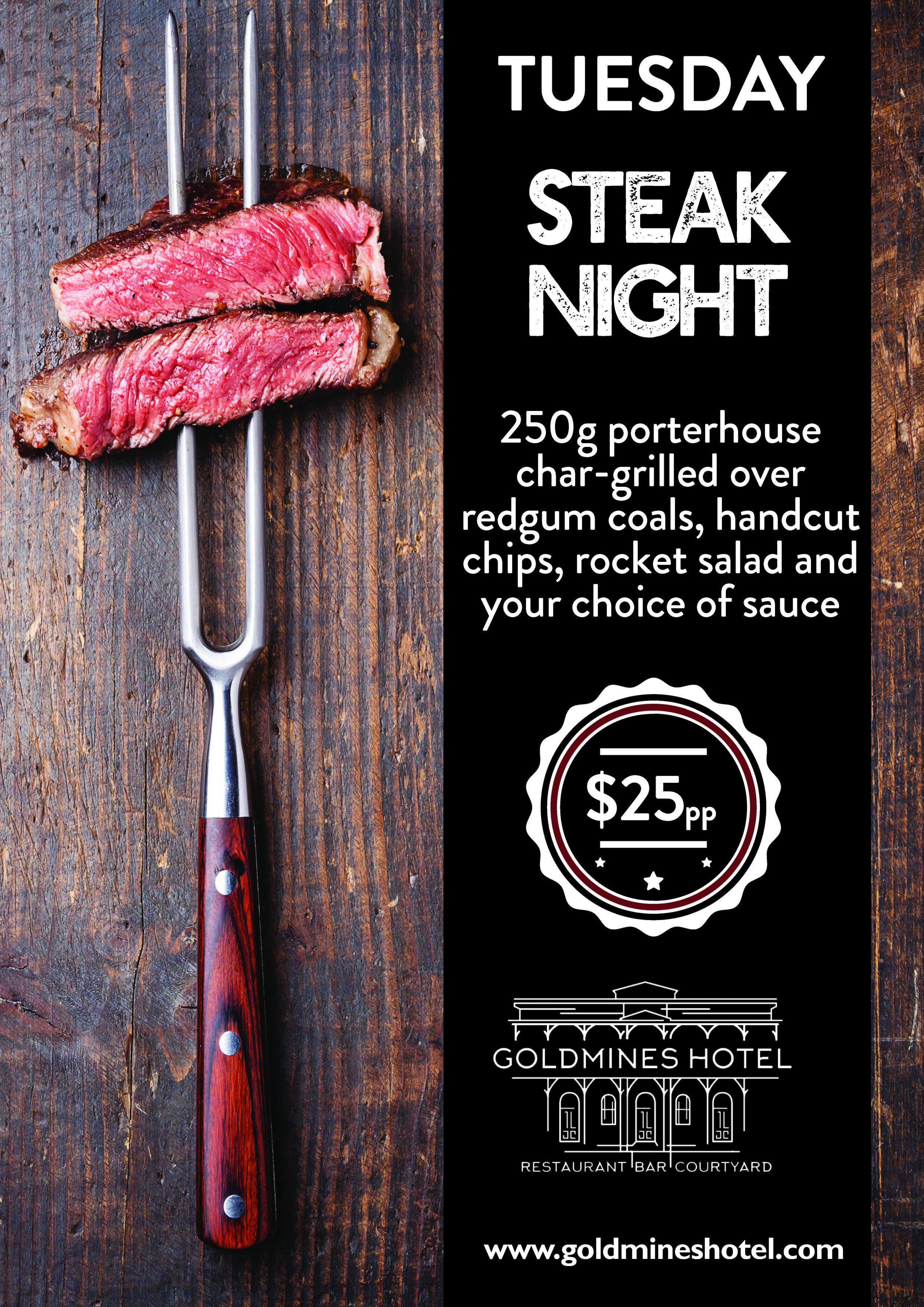 Tuesday Night - Steak FINAL PROOF.jpg