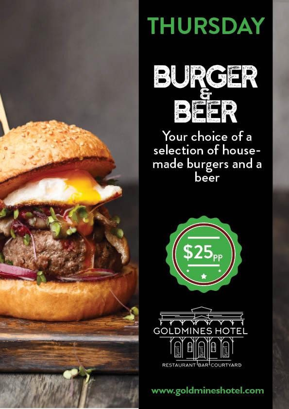 Thursday Night - Burger.jpg