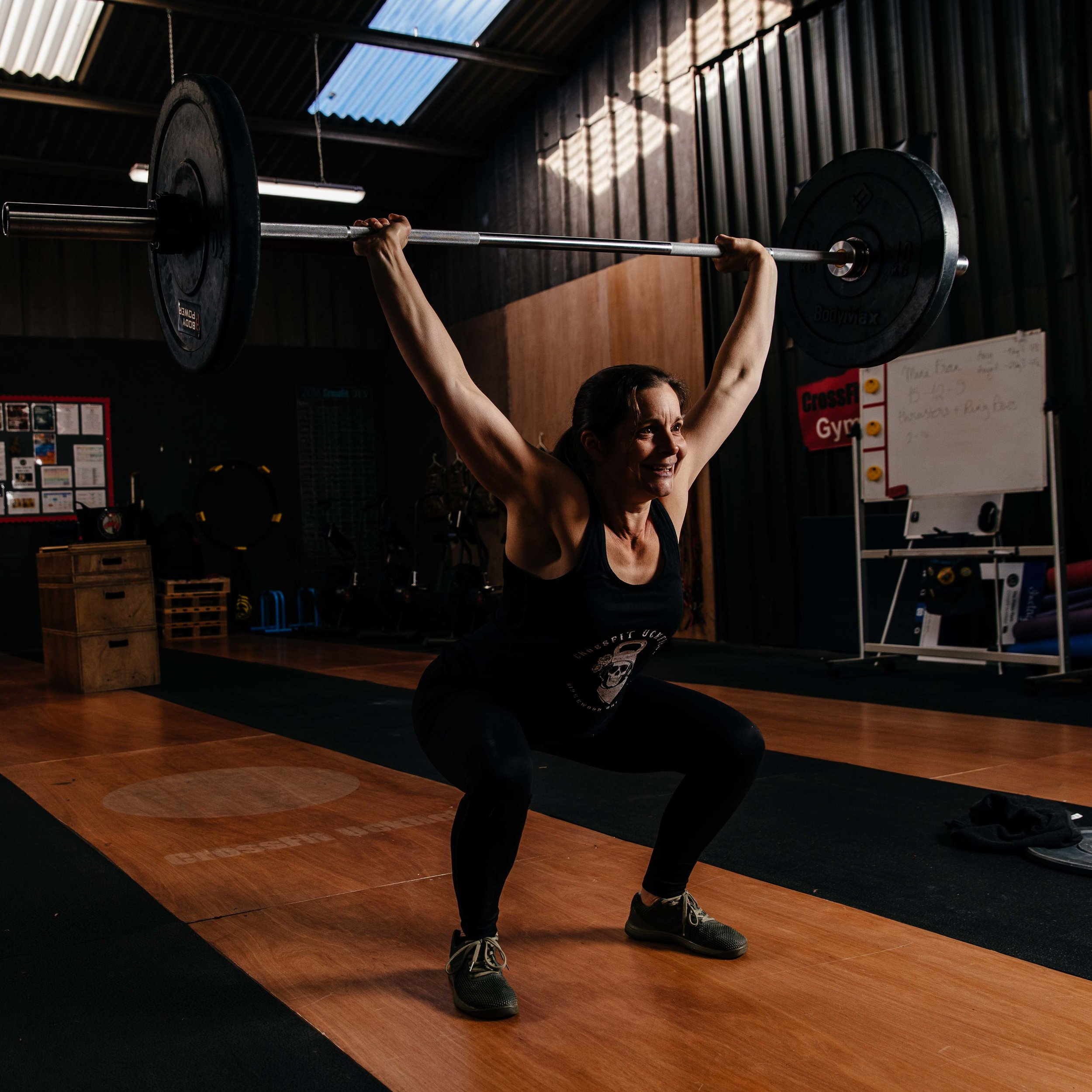 CROSSFIT_UCKFIELD_363.jpg