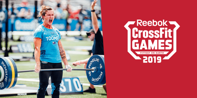 CrossFit-Games-800x400.png