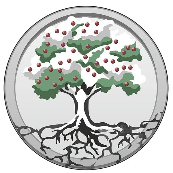 HHW-Logo-600.png