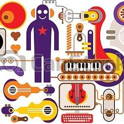 abstract-music-illustration-image_csp11147571.jpg
