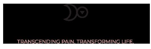 logo_pa-color.png