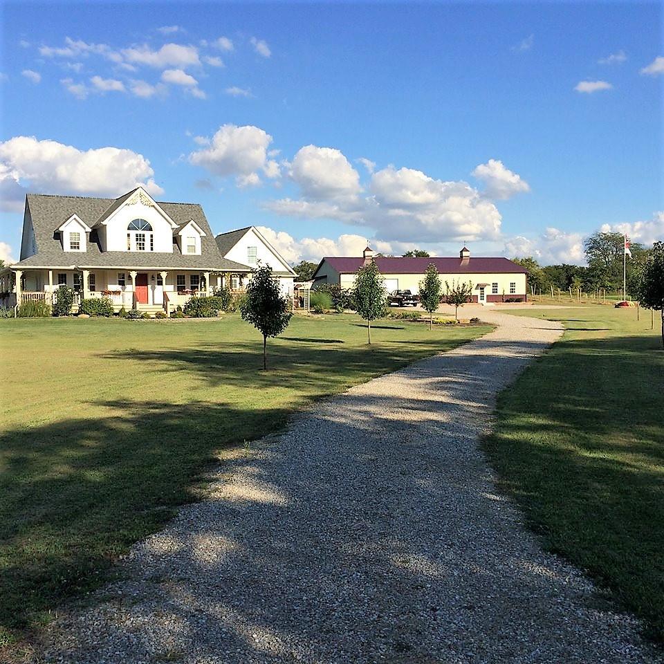 The Estate -