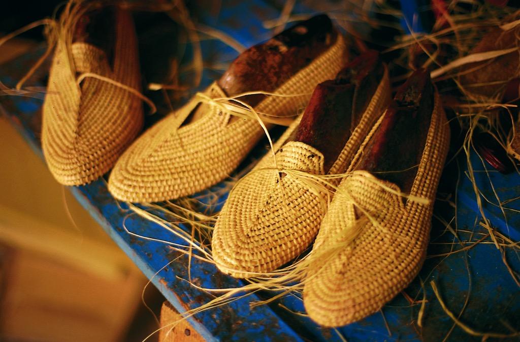 Essaouira raffia shoes.jpg
