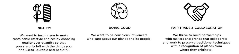 what-we-do-banner.jpg