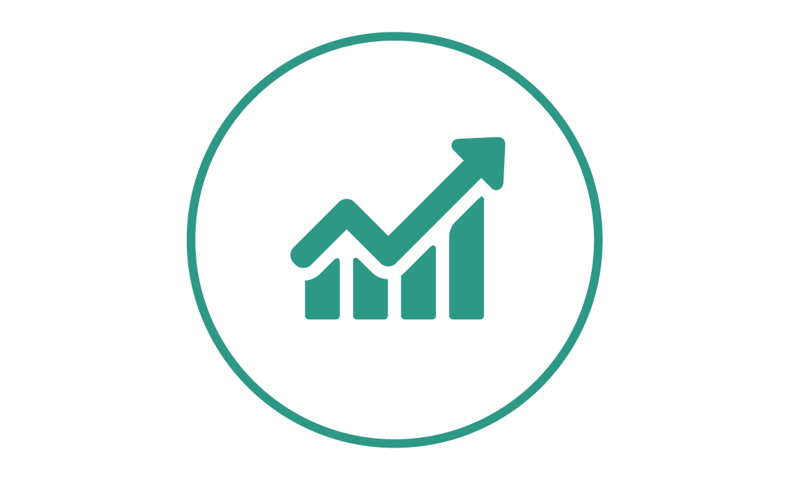 Performance Tracking - The Wodify App records your results and then charts your improvements over time. You can see your progress towards your fitness goals.