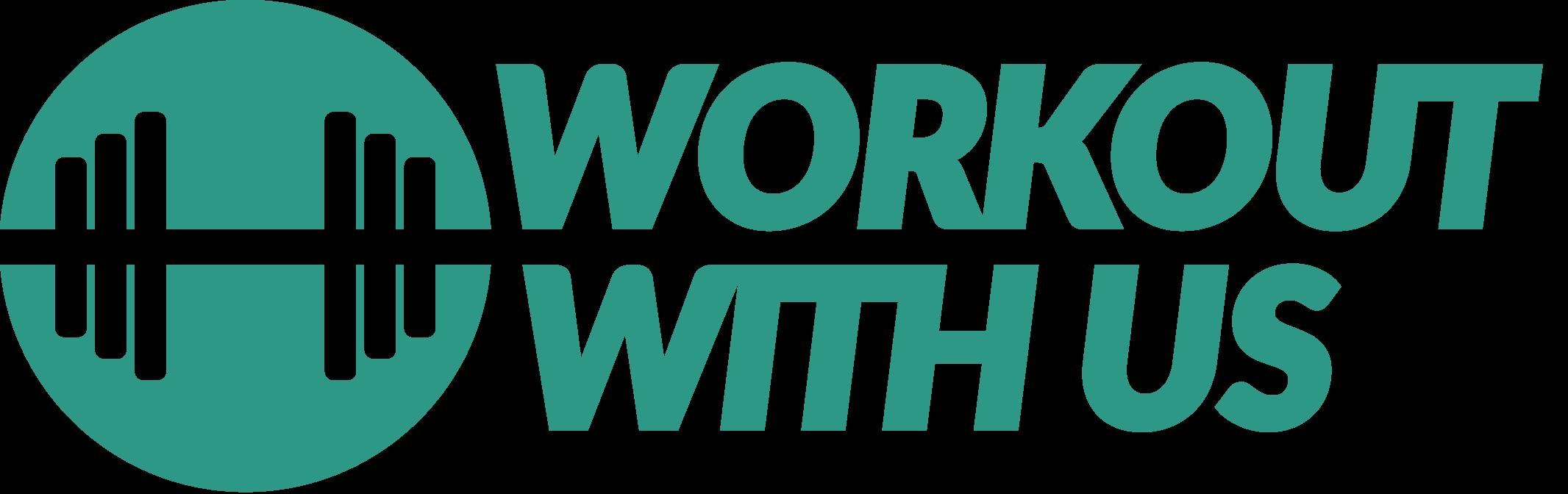 WWU logo green.png
