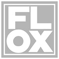 FLOX on Danforth LOGO-small.jpg