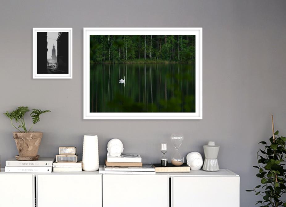 Osta printtejä - Valikoituja luontokuviani on myynnissä Printler-palvelussa. Jos etsit printiksi jotain muuta kuvaani, niin ole minuun suoraan yhteyksissä.