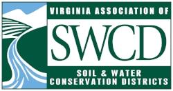 VASWCD-logo.jpg
