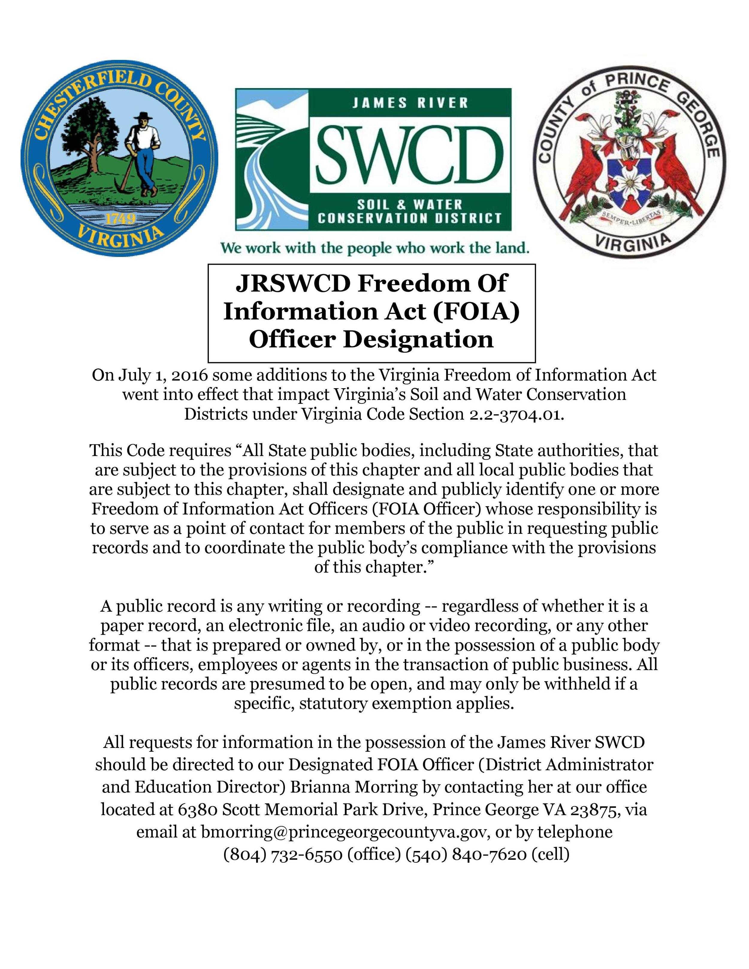 FOIA+Officer+Designation-page-001.jpg