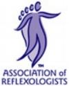 Aor_Logo_colour_SMALL(1).jpg