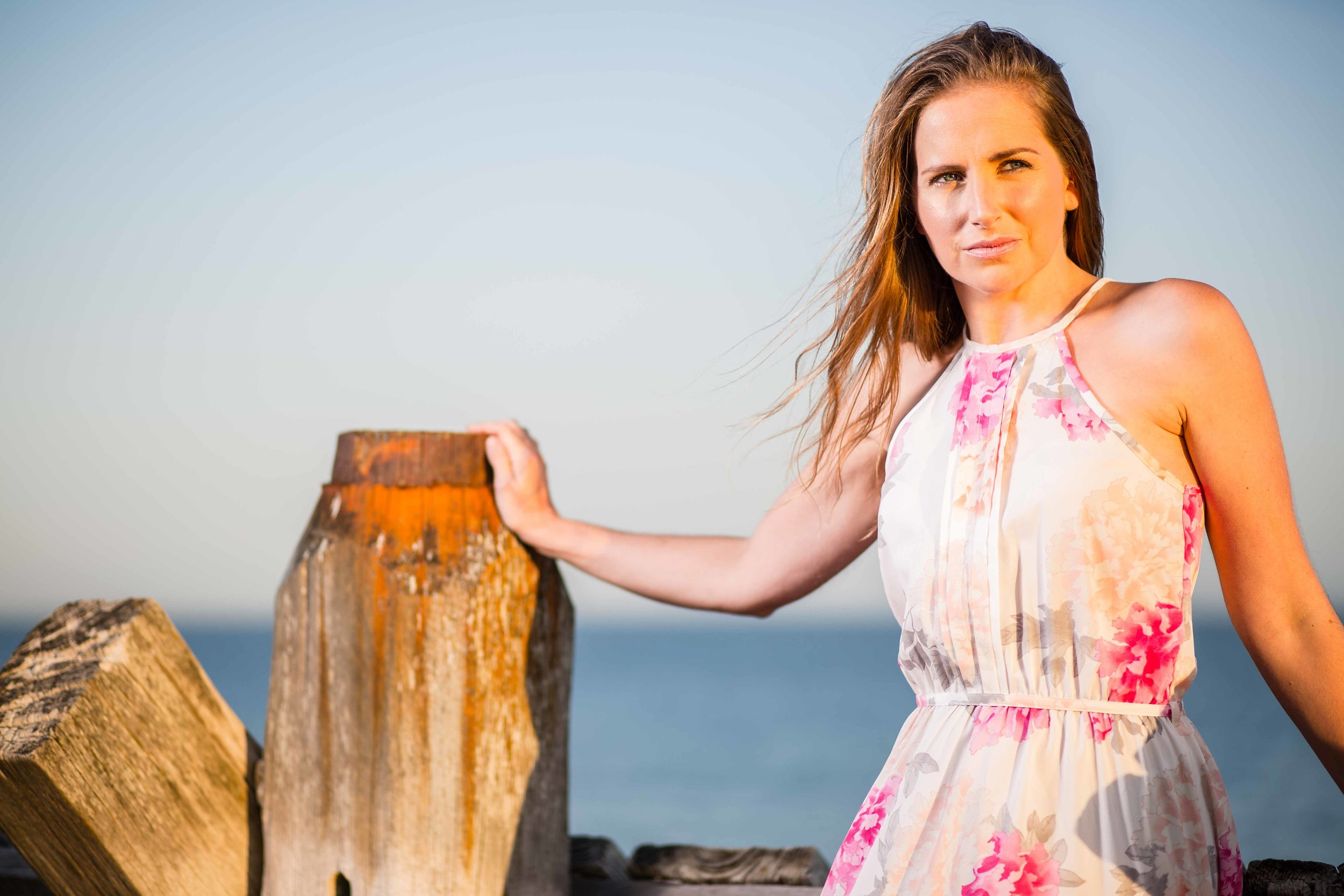 Catherine Ward June 2017 Beach-8.jpg