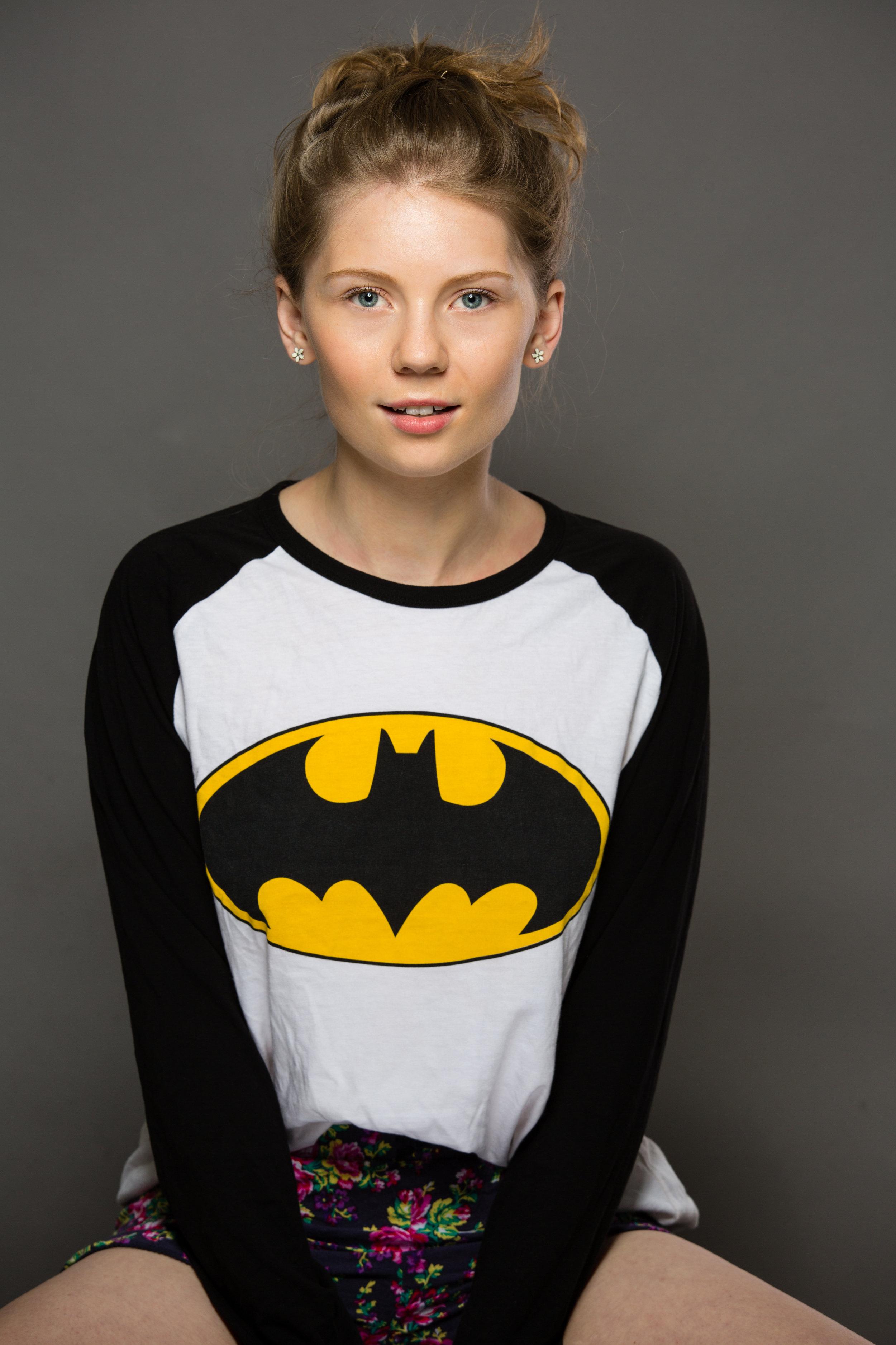 Batman1-1.jpg