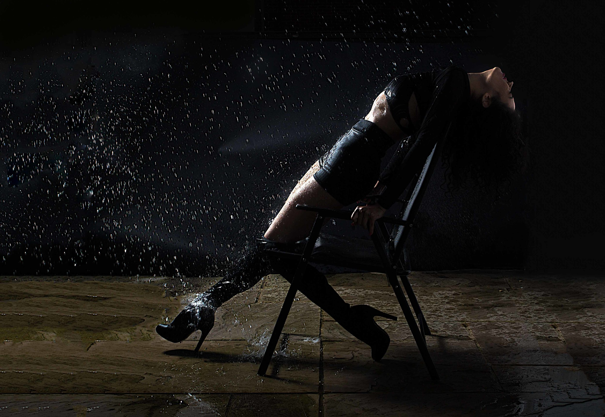 Natalie Amber Edits-6.jpg