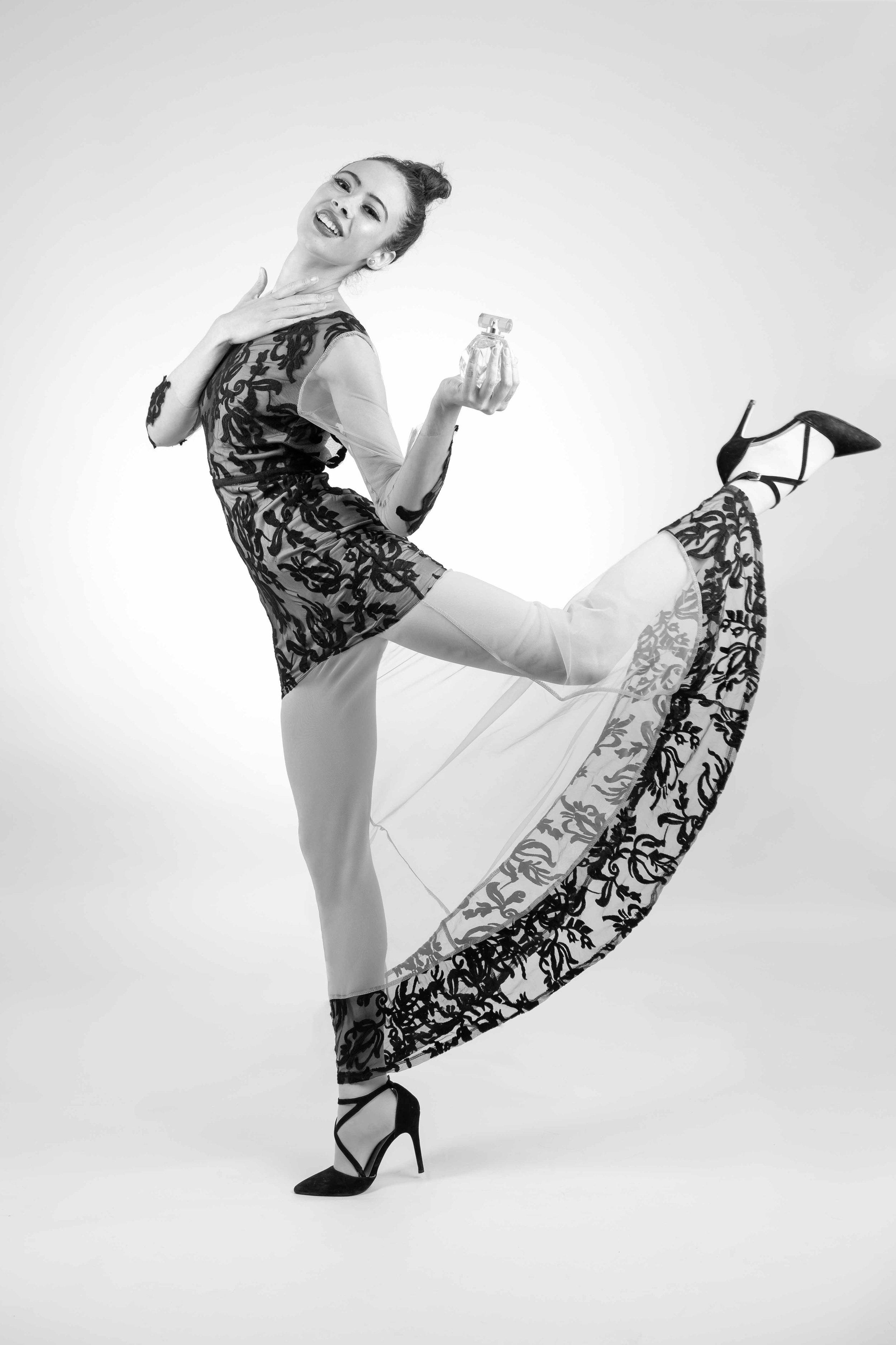 Natalie Amber Portfolio-3.jpg