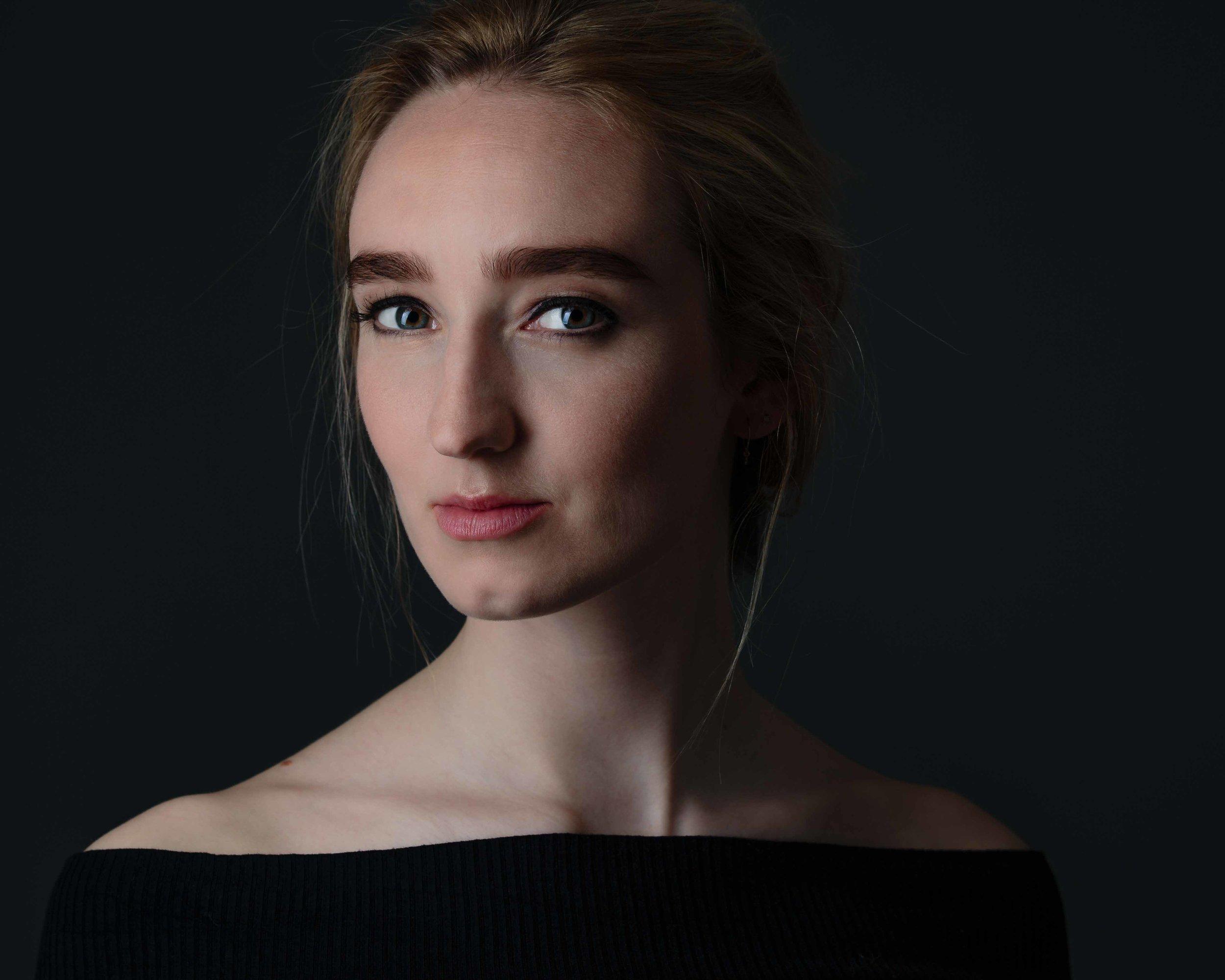 Sarah shadow-1.jpg