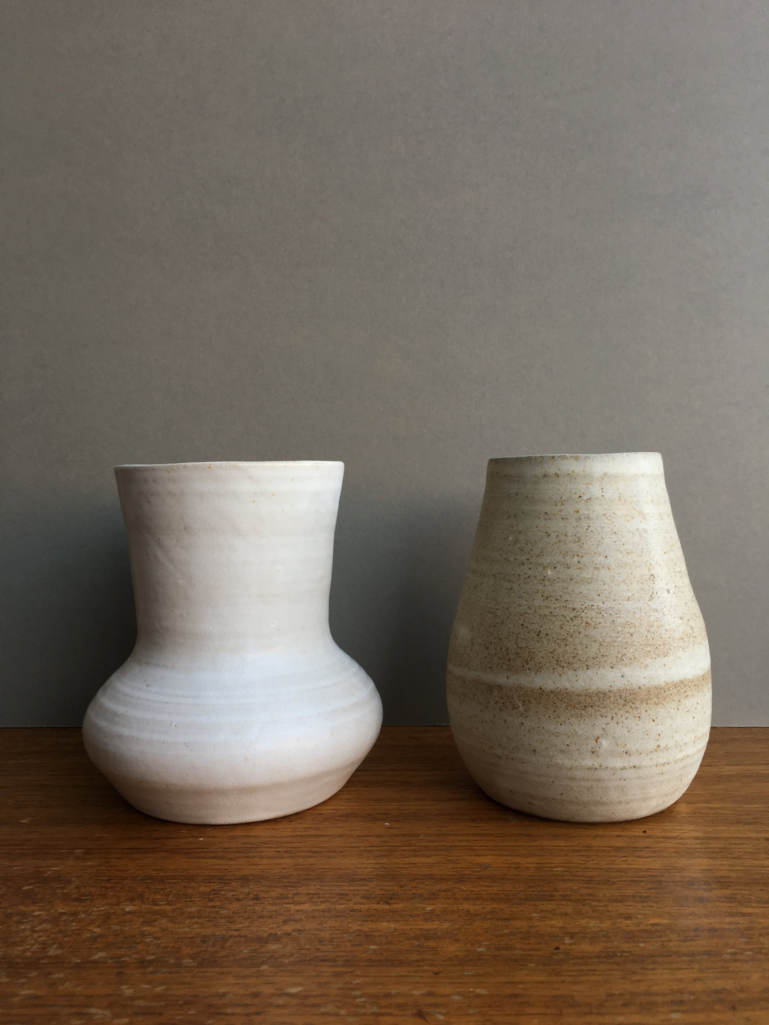 Ceramics by carla murdoch - available in storeCarla is a Sheffield based ceramicist@carla_murdoch_ceramics